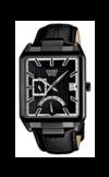 Коллекция часов BEM-309