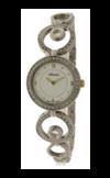 Швейцарские часы Adriatica 4512.6173QZ Коллекция Titanium 4512