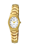 Коллекция часов Watch F279