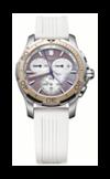 Швейцарские часы Victorinox V241352 Коллекция Alliance Sport Chronograph