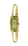 Fashion часы Pierre Ricaud 21011.1181Q Коллекция Bracelet 21011