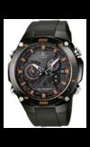 Коллекция часов EQW-M1100