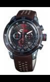 Европейские часы Carbon14 E2.5 Коллекция Earth Collection
