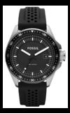 Fashion часы Fossil AM4384 Коллекция Sport 21