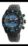 Европейские часы Carbon14 W1.4 Коллекция Water Collection