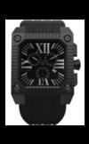 Fashion часы Azzaro AZ1564.43BB.040 Коллекция Tutto Sport Chrono