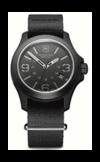 Швейцарские часы Victorinox V241517 Коллекция Original Victorinox