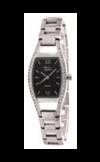Коллекция часов Zirconia 21004