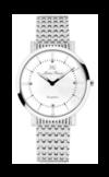 Fashion часы Michel Renee 216G120S Коллекция Mince 216