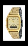 Коллекция часов Collection AQ