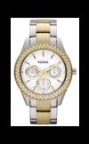 Fashion часы Fossil ES2944 Коллекция Casual 16