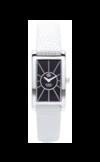 Европейские часы Royal London 21096-03 Коллекция Ladies 43