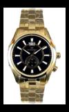 Швейцарские часы Continental 1339-138 Коллекция Signature 1339