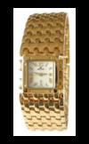 Швейцарские часы Seculus 1644.2.763 pvd case, white mop dial, pvd bracelet Коллекция 1644