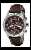 Швейцарские часы Wenger W77004 Коллекция AeroGraph Chrono