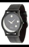 Fashion часы Moog M44394F-001 Коллекция M44394F