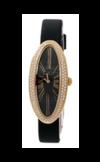 Швейцарские часы Continental 8043-GP258 Коллекция Leather Sophistication 8043