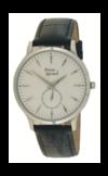 Коллекция часов Strap 51023,91023