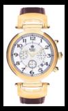 Коллекция часов Classic Chronograph 22