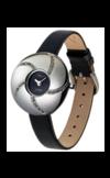 Fashion часы Moog M44312-014 Коллекция M44312