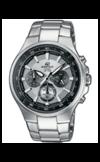 Коллекция часов EF-562