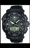 Коллекция часов Sport Pro Trek PRG