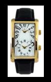Швейцарские часы Continental 5008-GP157 Коллекция Classic Statements 5008