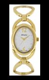 Швейцарские часы Adriatica 3638.1173Q Коллекция Zirconia 3638