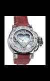 Коллекция часов Princess Cuda Chronograph