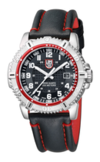 Швейцарские часы Luminox 6265 Коллекция Modern Mariner 6250