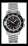 Швейцарские часы Wenger W74746 Коллекция Commando