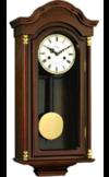 Настенные и настольные часы Power 1610JD Коллекция Wall Clocks