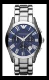 Коллекция часов Classic Chronograph 2