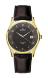 Швейцарские часы Edox 70170 37J GID Коллекция WRC Classic