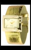 Коллекция часов M44302F