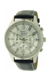 Fashion часы Pierre Ricaud 11082.5213CH Коллекция Chronograph 11082