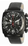 Европейские часы Carbon14 A1.5 Коллекция Air Collection
