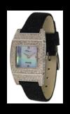 Fashion часы Moog M44072F-002 Коллекция Galuchat