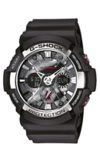 Коллекция часов GA-200-201
