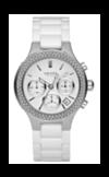 Fashion часы DKNY NY4985 Коллекция Ceramic 6