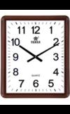 Настенные и настольные часы Power 1815J1 Коллекция Wall Clocks