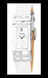 Коллекция часов Ligne Pure 29