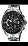 Коллекция часов EFR-501
