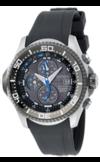 Коллекция часов Promaster SEA BJ2111