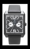 Европейские часы Royal London 40128-02 Коллекция Multifunction 4
