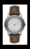 Fashion часы DKNY NY8332 Коллекция Analog 1