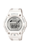 Японские часы Casio BLX-100-7ER Коллекция Baby-G BLX
