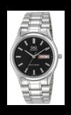 Коллекция часов Watch BB12