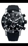 Коллекция часов Magnum Chronograph 47681