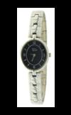 Коллекция часов Bracelet 55761.5,55762.5